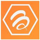 buzztv-icon