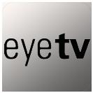 eyetv-icon