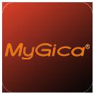 mygica-icon